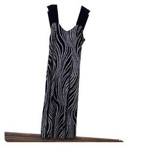 MaxiMa Cocktail Dress